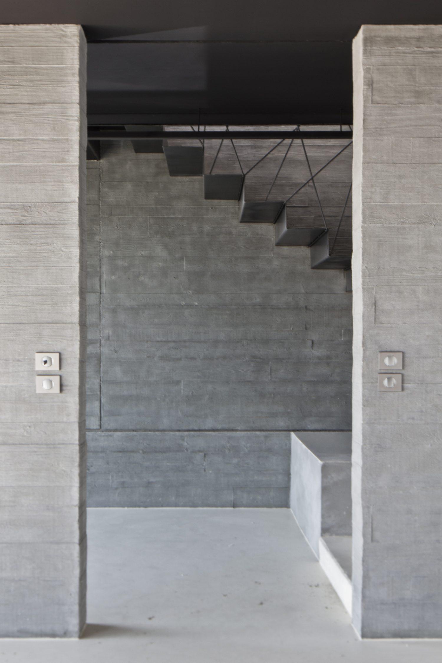 AR-QUO_Maison Brackman_-36