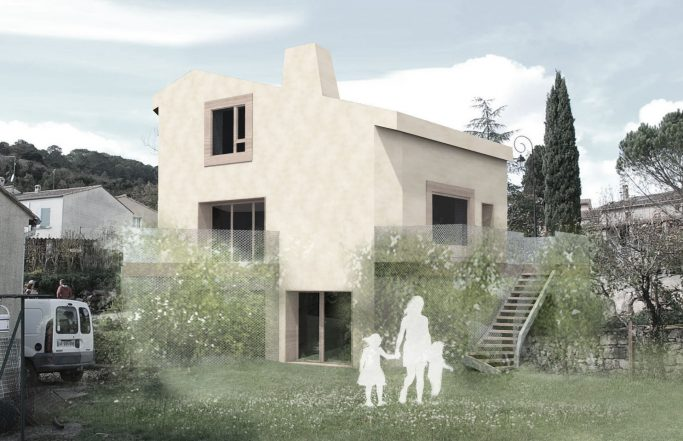House GC